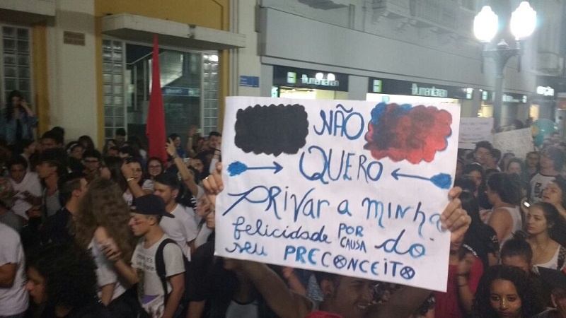 juiz de for a gay personals Major highways connect juiz de fora with these three metropolitan areas,  juiz de fora is a gay friendly city, homophobia is punished by law since 2000.