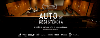 """Auto de resistência"": os assassinatos do Estado nas telas do cinema"