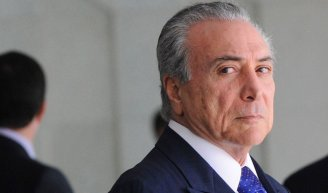 As estatais na mira de Temer