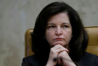 Raquel Dodge dá parecer contrario ao pedido da defesa de Lula e questiona vazamentos do The Intercept