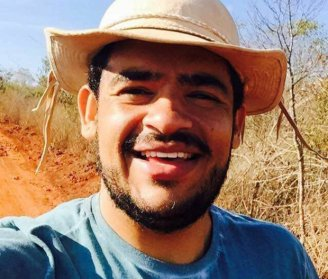Márcio Matos, dirigente do MST na Bahia é assassinado
