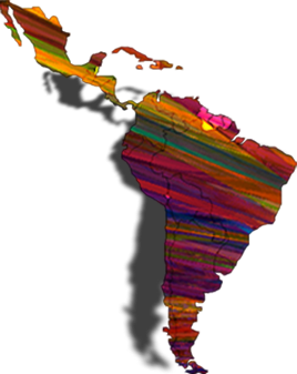 A projeção ideológica da Operação Lava Jato na América Latina