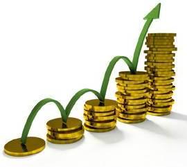 São os aumentos salariais que fazem a inflação subir?