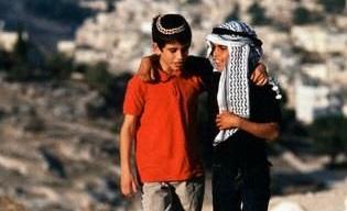 Os árabes e os Judeus são inimigos desde sempre?