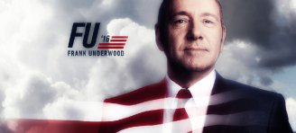 House of Cards - Season 4 - Official Trailer - Netflix [HD] - YouTube