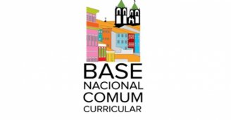 O que aponta a nova Base Curricular do MEC?