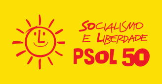 Bancada do PSOL duplica na Câmara federal