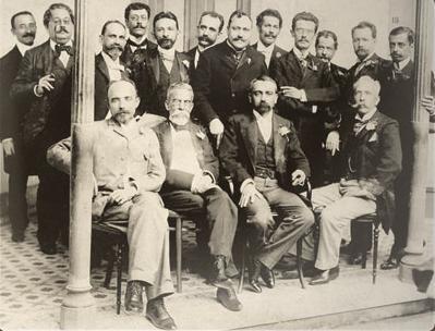 Machado de Assis e o racismo no Brasil