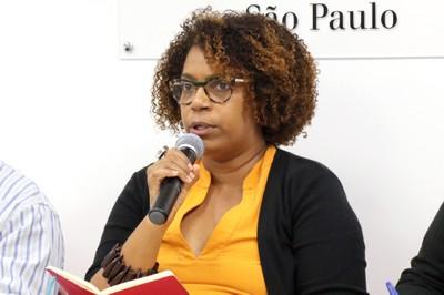 Entrevista com Iamara Viana: racismo estrutural, historiografia da escravidão e ensino de história