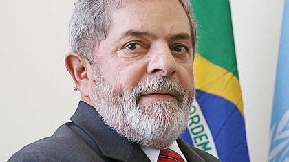 Uma entrada de Lula no governo significaria 'guinada à esquerda' na economia?