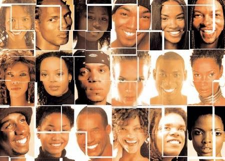 Nem preto demais pra ser preto, nem branco demais pra ser branco. O que está por trás do termo pardo?