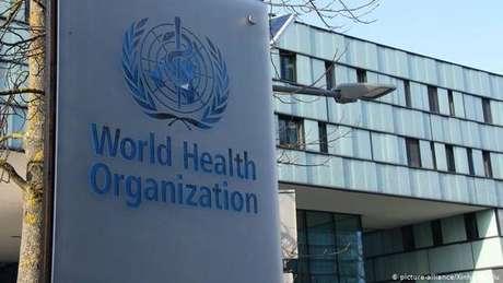 """Coronavírus na África: para OMS, a solução é """"se preparar para o pior"""""""
