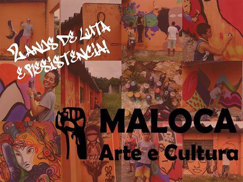 Espaços de arte e cultura são vendidos arbitrariamente em Campinas