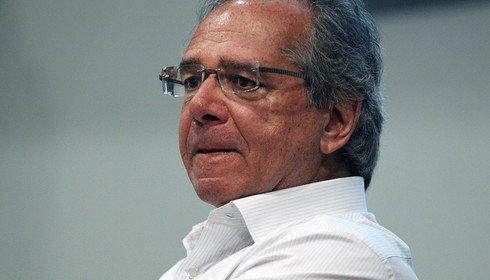 Superministério e superpoderes para Guedes atacar os trabalhadores e vender o país