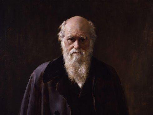 O homem que fundou a biologia moderna: 207 anos do nascimento de Charles Darwin