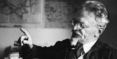 Trotski e a educação II: a questão do modo de vida