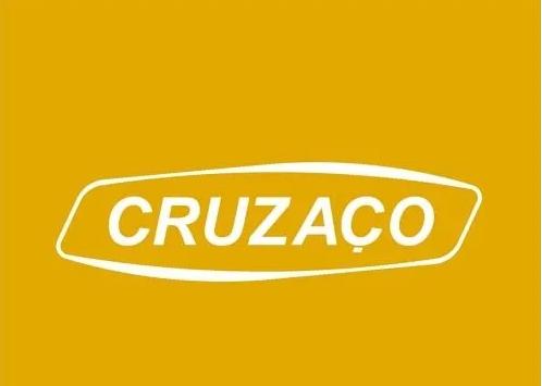 Trabalhadores da Cruzaço, em Jarinu-SP, denunciam demissão em massa