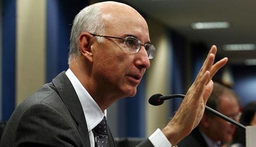 Presidente do TST pede censura de juízes contrários à reforma trabalhista