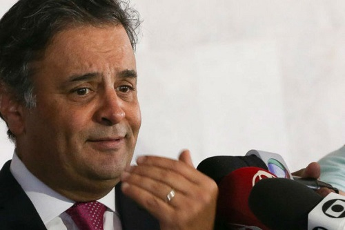Políticos corruptos usam decisão do STF para permanecerem impunes