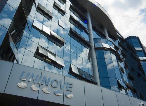 Rei dos fiscais foi preso acusado de ter recebido propina de R$1,7 milhão da UNINOVE