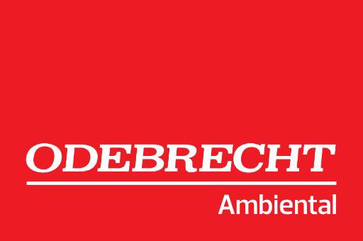 Odebrecht é acusada de pagar R$8 milhões para membro do FI-FGTS