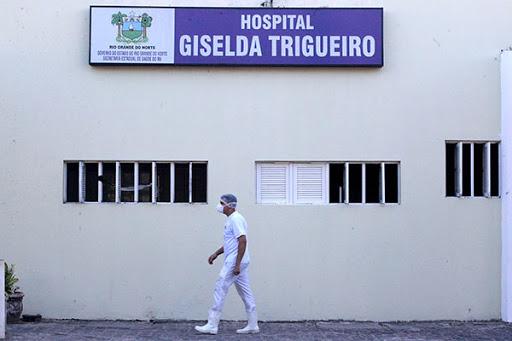 Trabalhadoras da saúde do RN estão sem EPIs e grupo de risco é obrigado a trabalhar