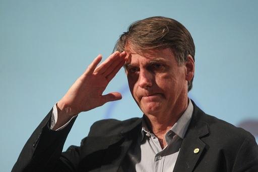 Generais indicam 25 nomes para cargos na transição para o governo Bolsonaro