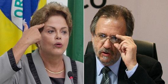 Dilma e o PT querem aumentar idade para trabalhador se aposentar