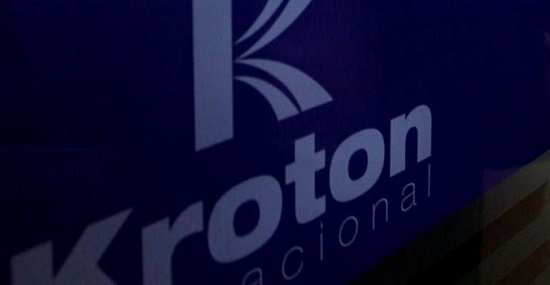Kroton, o maior monopólio na educação do mundo, compra grupo SOMOS que detêm pH e Saraiva