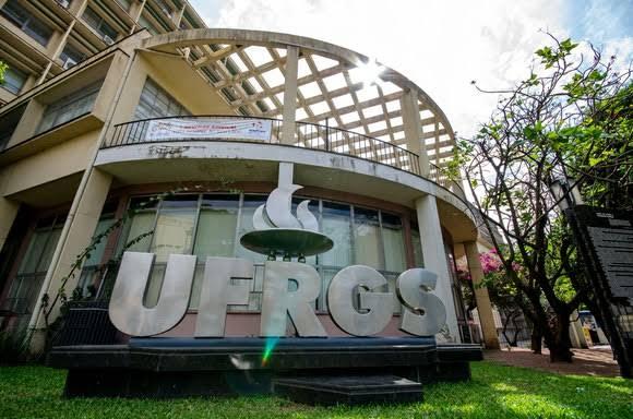 UFRGS: email da reitoria escancara efeito devastador dos cortes e do teto de gastos na universidade