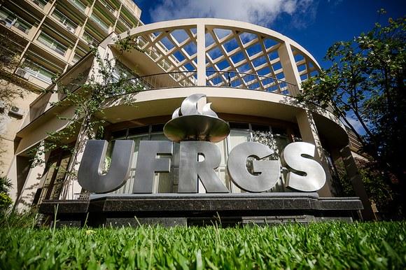 Rumo à assembleia geral da UFRGS, é preciso reerguer o movimento estudantil