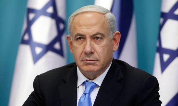 Crise em Israel: divisão entre a direita e a extrema-direita enfraquece Netanyahu. Benny Gantz se fortalecerá?
