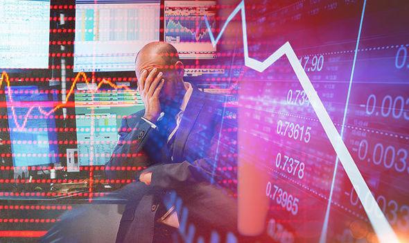 """Novos sinais recessivos: economia global em vias de uma """"japanização""""?"""