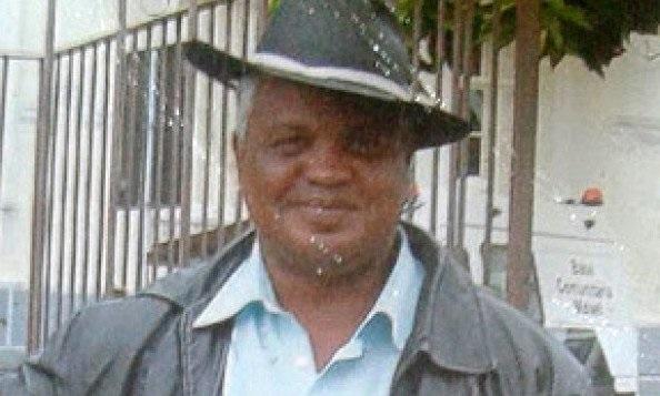 Em homenagem a Luis Carlos Ruas