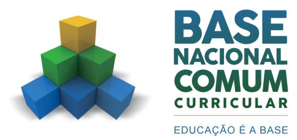 Para onde aponta a Base Nacional Comum Curricular para o Ensino Médio?
