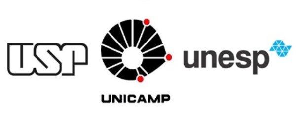 Reitorias da USP, UNESP e Unicamp apoiam fundos patrimoniais de Bolsonaro para privatizar as universidades