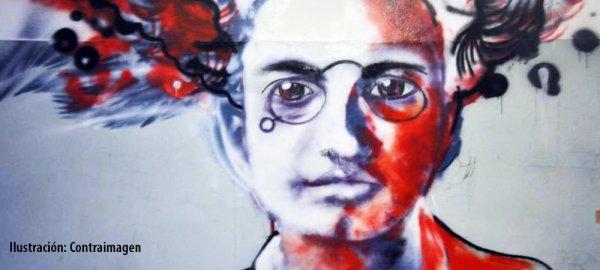 Notas sobre Trotsky e a Assembleia Constituinte – Parte III (Frente Única)