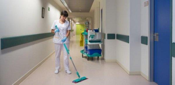 As mulheres invisíveis dentro do sistema de saúde