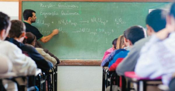 DENÚNCIA: Relatos de professores sobre a atribuição de aulas em SP