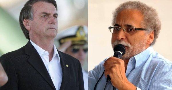 Cláudio Fonseca, burocrata do PPS, quer calar as vozes de 4 mil professores
