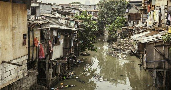 PT, Rede e PSDB concordam em privatizar o saneamento básico de joelhos para o imperialismo