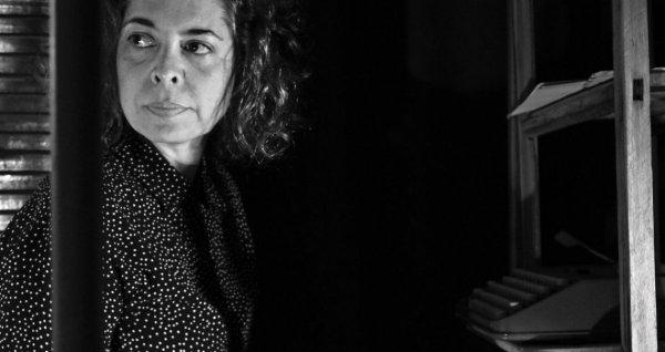 ESPETÁCULO: Aos professores, aos miseráveis, a Paulo, adeus