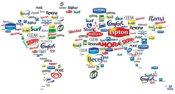 Unilever Vinhedo anuncia pacote de demissão e terceirização contra trabalhadores