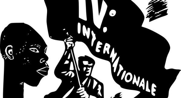 """""""Sobre a questão das raças"""": trotskismo e questão negra em Cuba"""