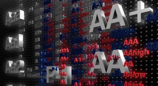 """As agências de """"análise"""" de risco e a violação de soberanias"""