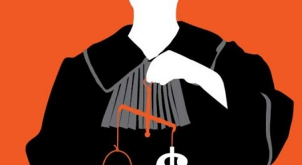 A negação do acesso à justiça pelas condenações de trabalhadores ao pagamento de honorários advocatícios sucumbenciais
