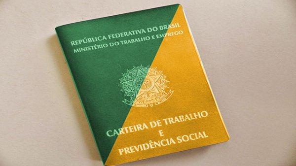 Contrato de Trabalho Verde e Amarelo: nova modalidade de trabalho precário, com menos direitos.