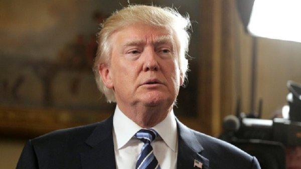 Trump: uma volta às práticas antiterroristas de Bush