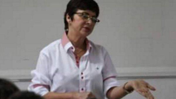 Secretária da educação sugere que professores vão trabalhar de jegue em cidade da Baixada Fluminense