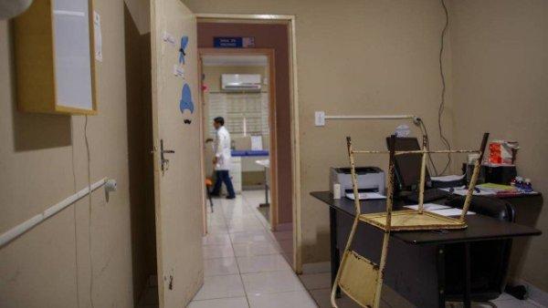 Só 40 médicos brasileiros ocuparam vagas dos cubanos expulsos e desistências já são vistas